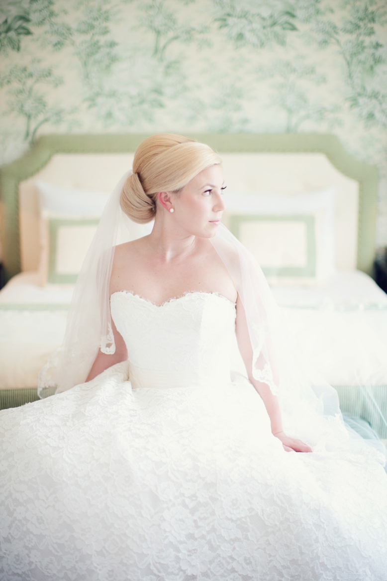 IsaAlex_wedding_0011.jpg