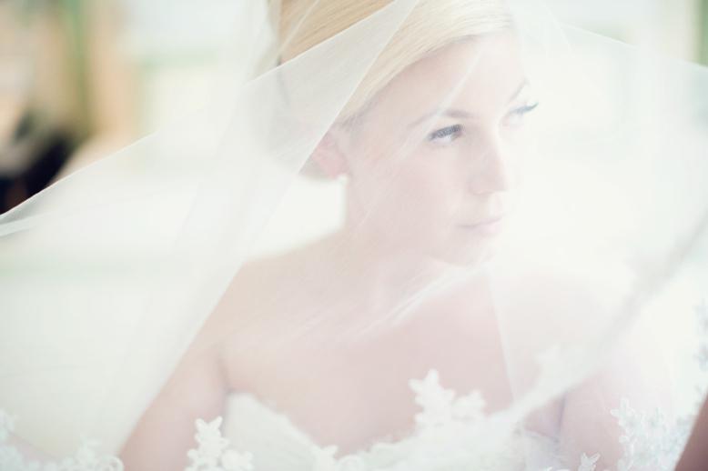 IsaAlex_wedding_0012.jpg