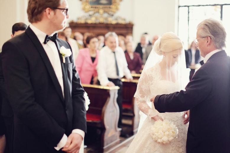 IsaAlex_wedding_0018.jpg