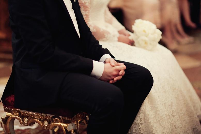 IsaAlex_wedding_0019.jpg