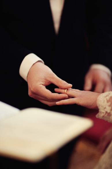 IsaAlex_wedding_0021.jpg