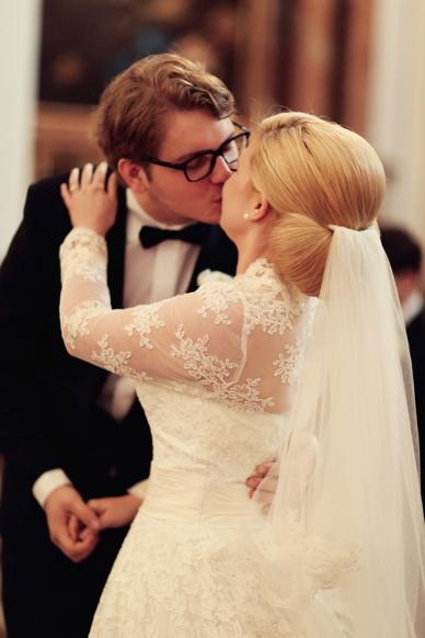 IsaAlex_wedding_0022.jpg