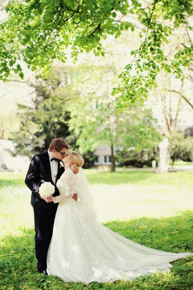 IsaAlex_wedding_0025.jpg