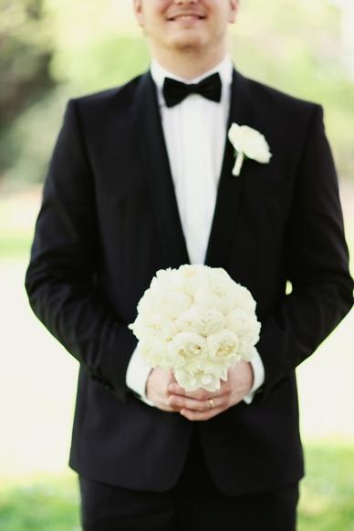 IsaAlex_wedding_0026.jpg