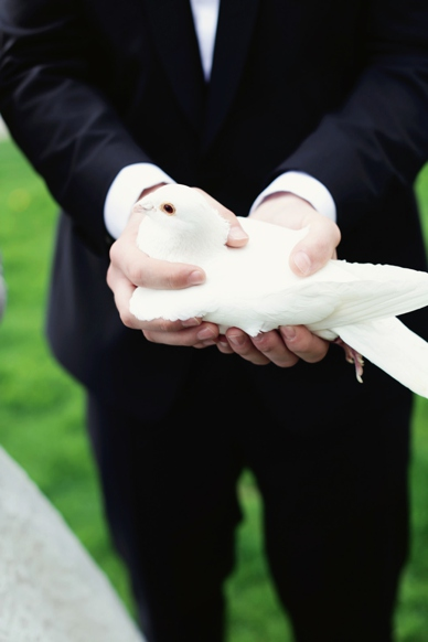 IsaAlex_wedding_0029.jpg
