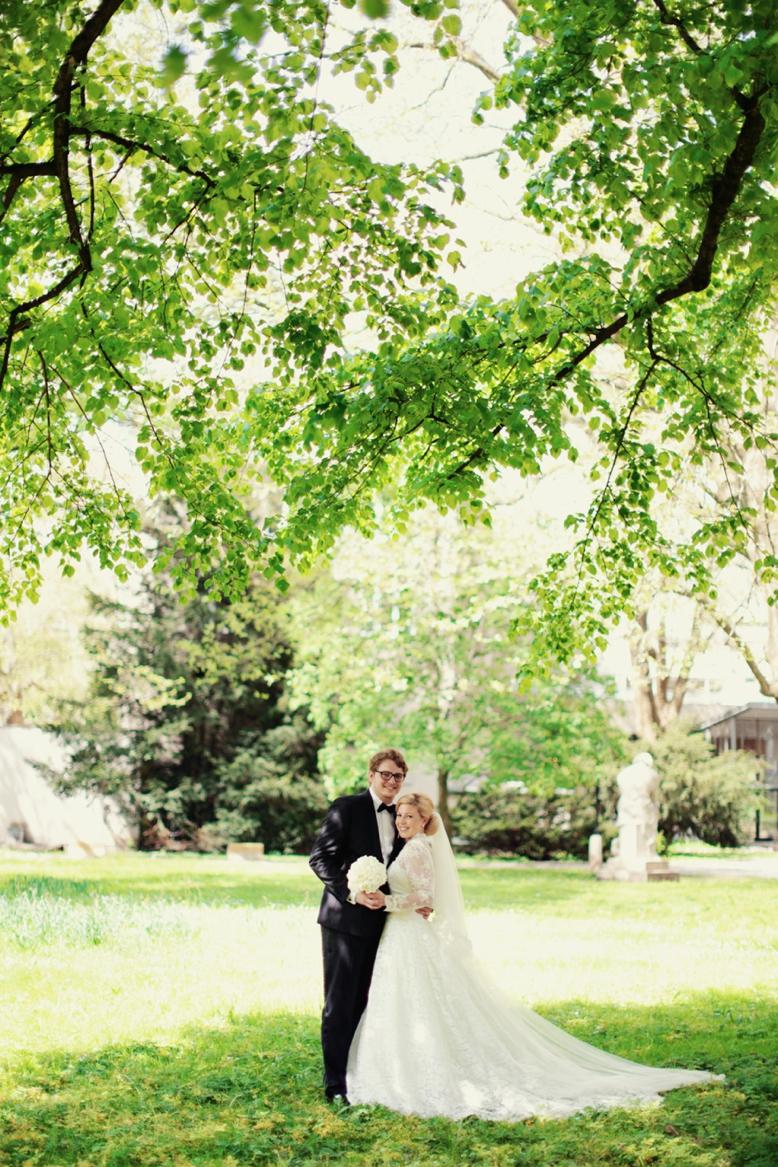 IsaAlex_wedding_0027.jpg
