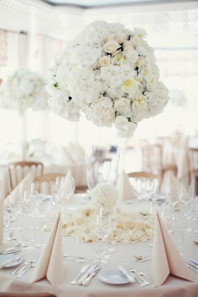 IsaAlex_wedding_0042.jpg