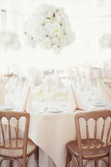 IsaAlex_wedding_0047.jpg
