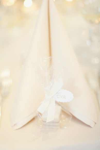 IsaAlex_wedding_0048.jpg