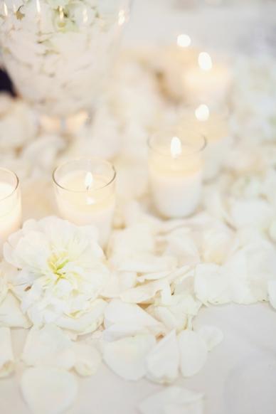 IsaAlex_wedding_0049.jpg