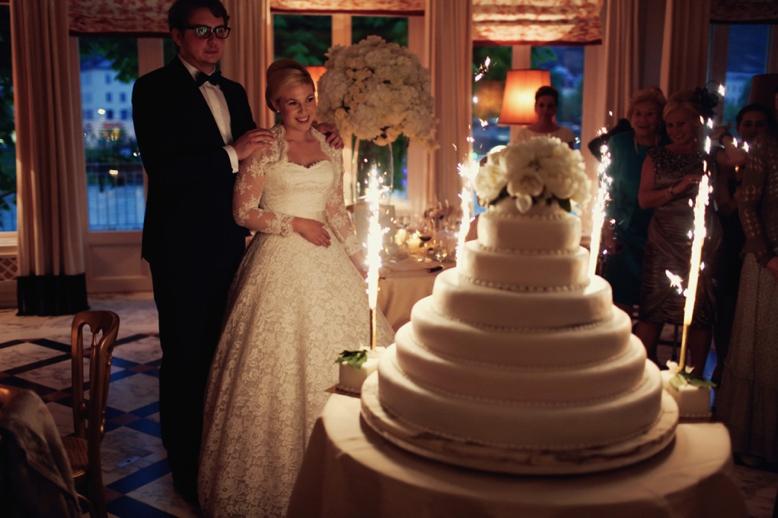 IsaAlex_wedding_0050.jpg
