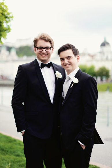 IsaAlex_wedding_0040.jpg