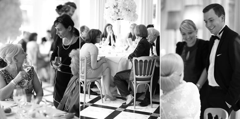 IsaAlex_wedding_0054.jpg