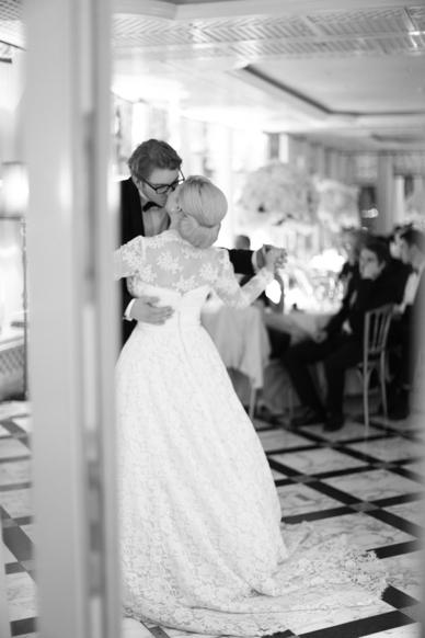 IsaAlex_wedding_0060.jpg