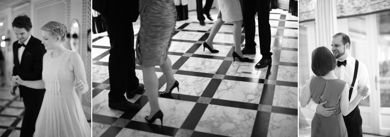 IsaAlex_wedding_0061.jpg