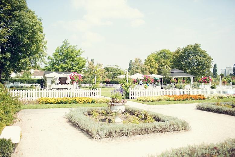 Vienna_GardenWedding_EC_0019.jpg