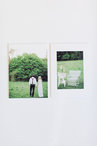 peachesmint_albums_0029.jpg