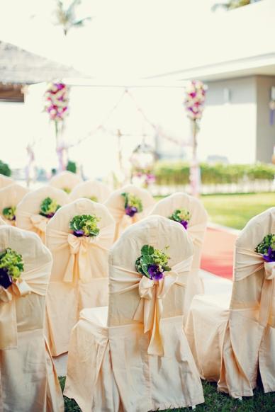 peachesmint_thailand_wedding_00068.jpg