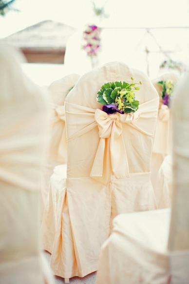 peachesmint_thailand_wedding_00078.jpg