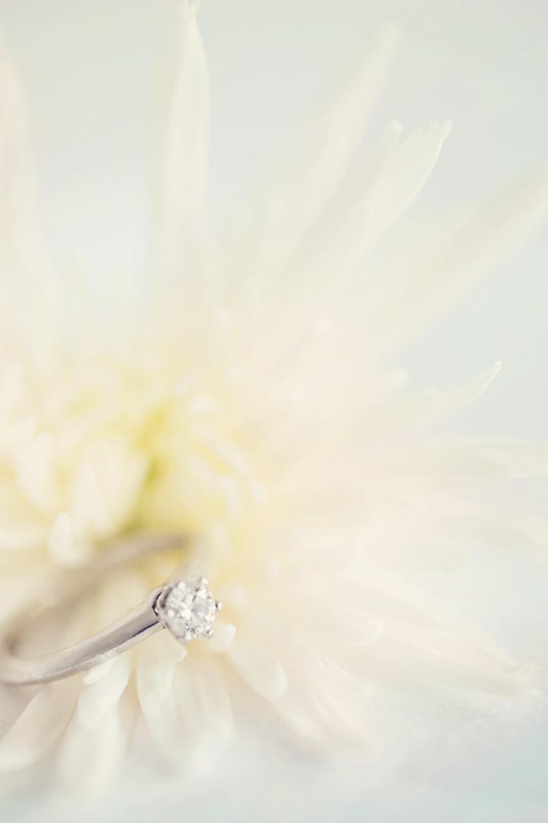 peachesmint_thailand_wedding_00098.jpg
