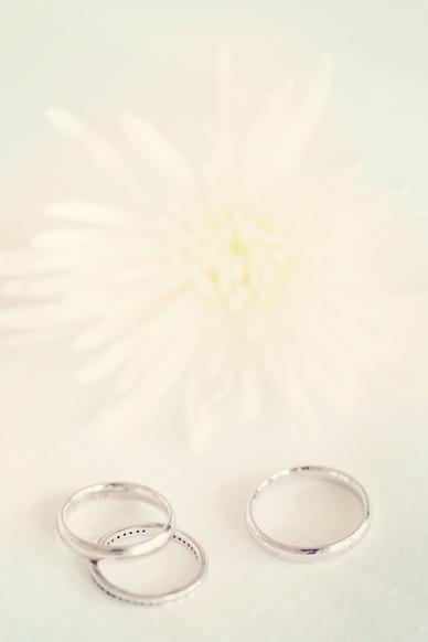 peachesmint_thailand_wedding_00138.jpg
