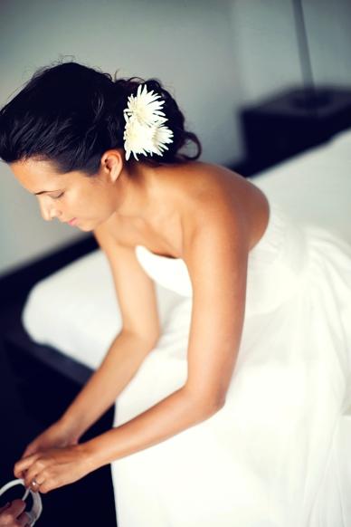 peachesmint_thailand_wedding_00188.jpg