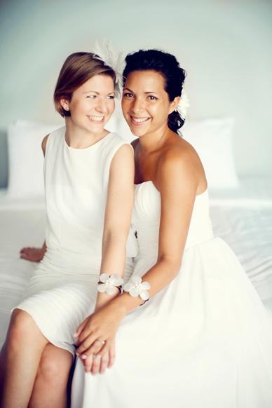 peachesmint_thailand_wedding_0004.jpg