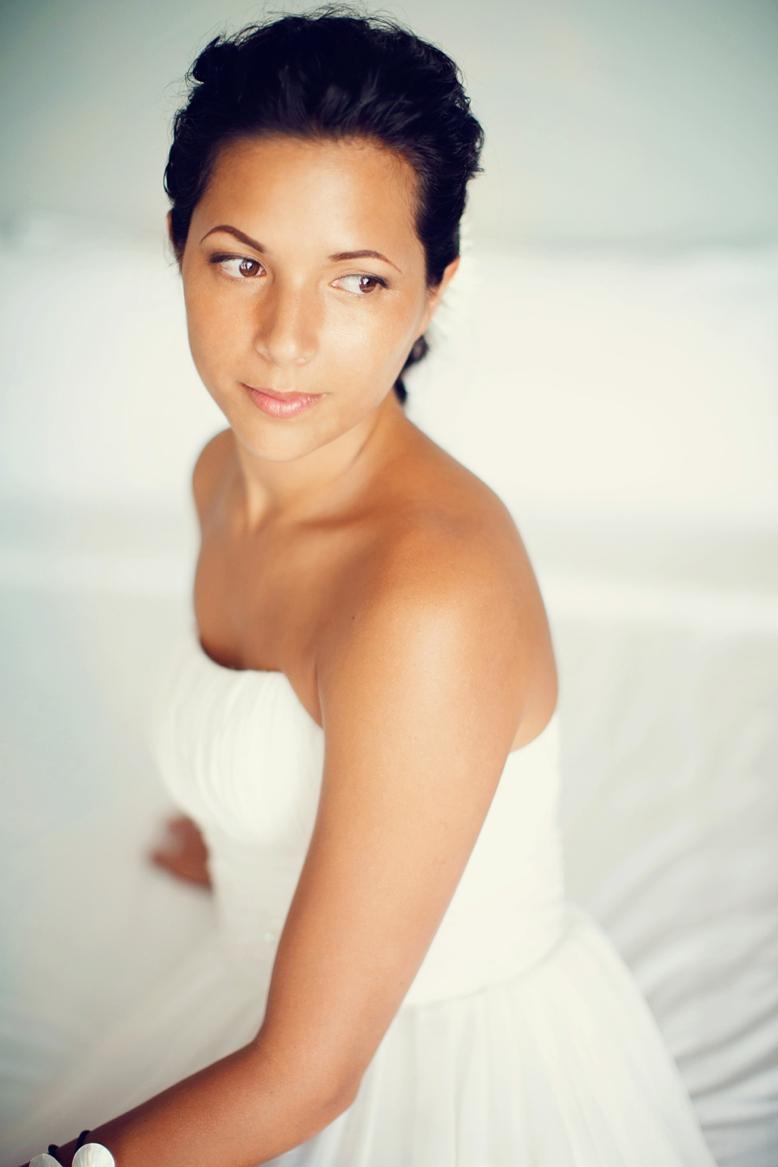 peachesmint_thailand_wedding_0005.jpg
