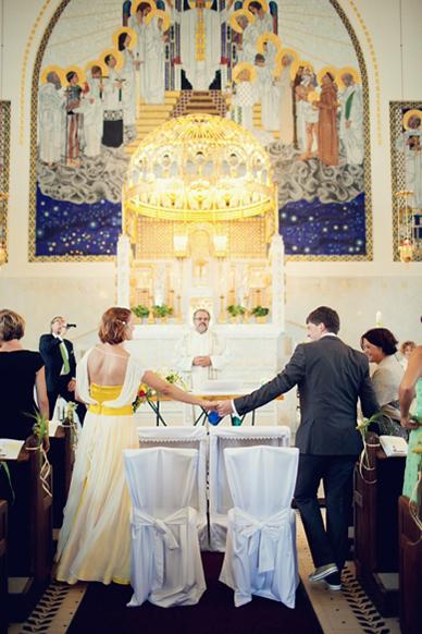 Viennese_Summer_Wedding_peachesmint_00211.jpg