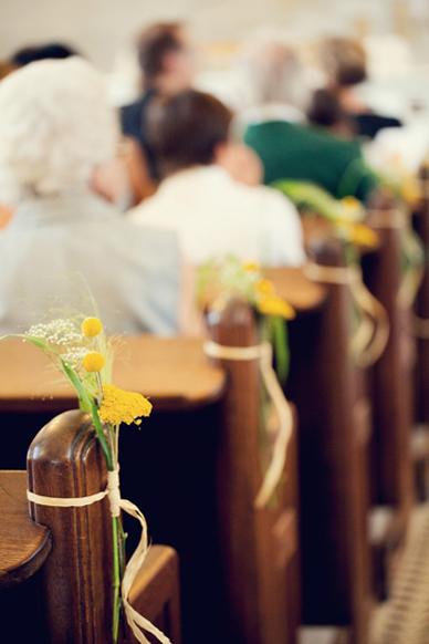 Viennese_Summer_Wedding_peachesmint_00241.jpg