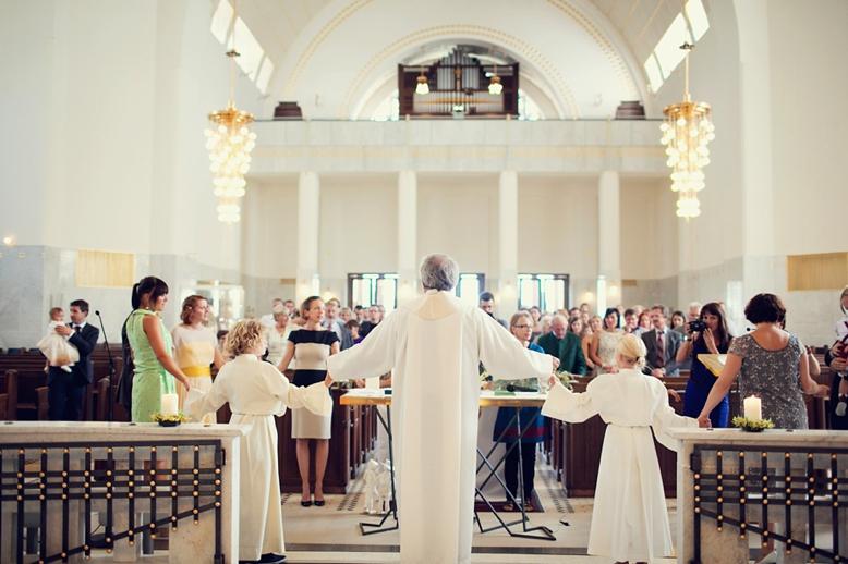 Viennese_Summer_Wedding_peachesmint_00281.jpg