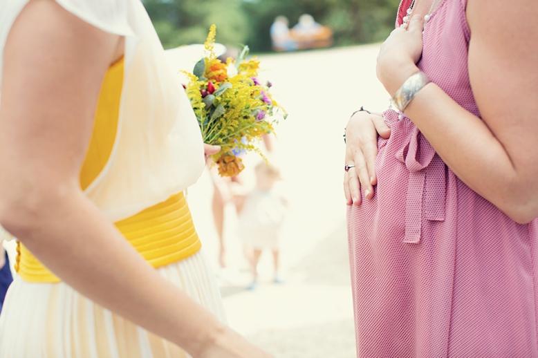 Viennese_Summer_Wedding_peachesmint_00321.jpg