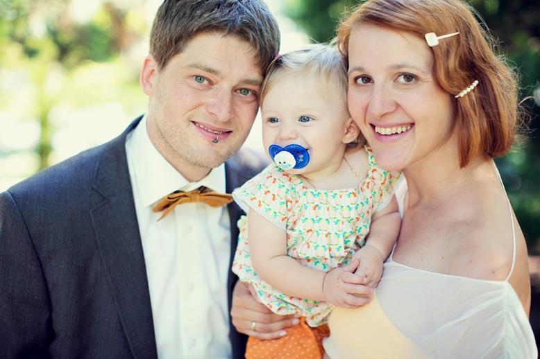 Viennese_Summer_Wedding_peachesmint_00341.jpg