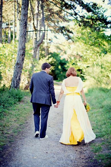 Viennese_Summer_Wedding_peachesmint_00361.jpg