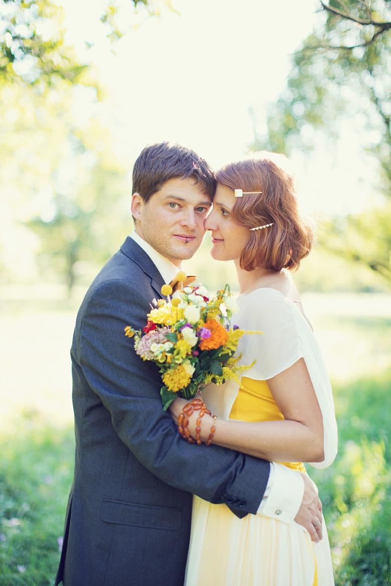 Viennese_Summer_Wedding_peachesmint_00401.jpg