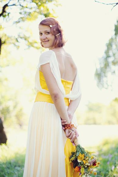 Viennese_Summer_Wedding_peachesmint_00411.jpg