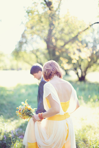 Viennese_Summer_Wedding_peachesmint_00421.jpg