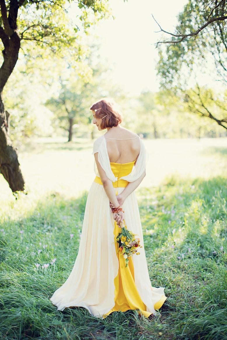 Viennese_Summer_Wedding_peachesmint_00431.jpg