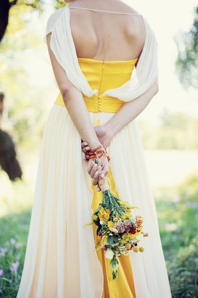 Viennese_Summer_Wedding_peachesmint_00441.jpg