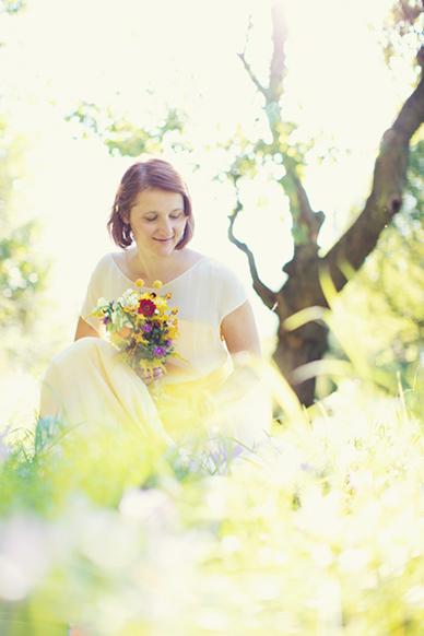 Viennese_Summer_Wedding_peachesmint_00451.jpg