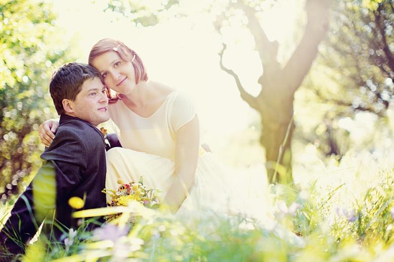 Viennese_Summer_Wedding_peachesmint_00461.jpg