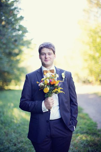 Viennese_Summer_Wedding_peachesmint_00481.jpg