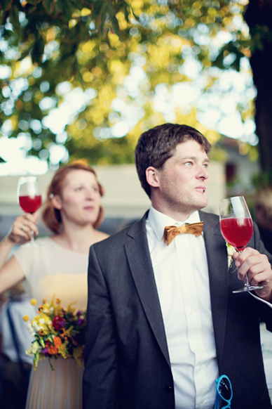 Viennese_Summer_Wedding_peachesmint_00521.jpg