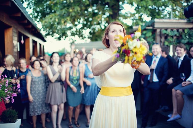 Viennese_Summer_Wedding_peachesmint_00551.jpg