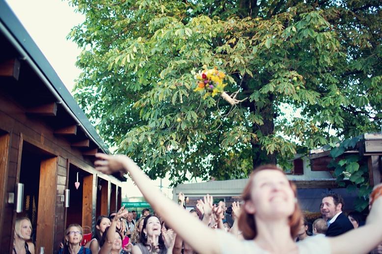 Viennese_Summer_Wedding_peachesmint_00561.jpg