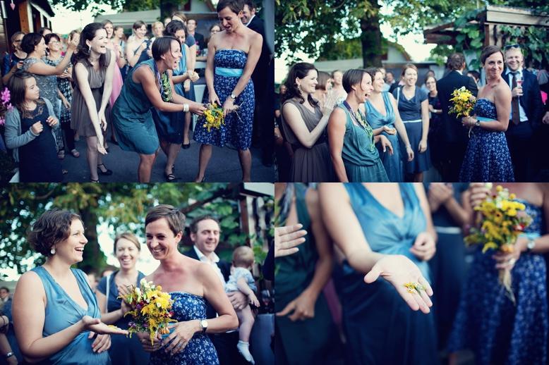 Viennese_Summer_Wedding_peachesmint_00571.jpg