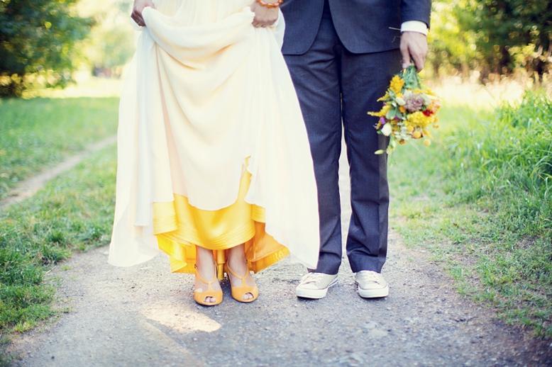 Viennese_Summer_Wedding_peachesmint_00601.jpg