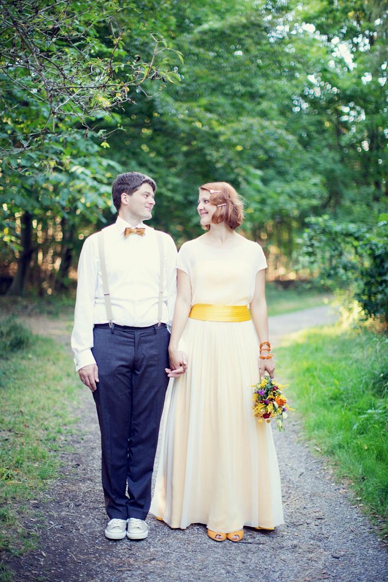 Viennese_Summer_Wedding_peachesmint_00611.jpg