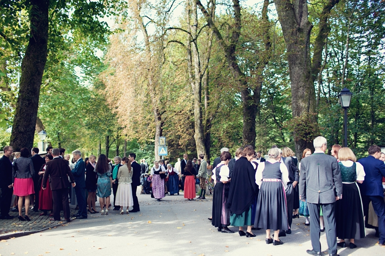Autumn_Wedding_Salzburg_peachesmint_009.jpg