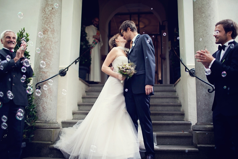Autumn_Wedding_Salzburg_peachesmint_022.jpg